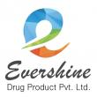 EDPPL Logo